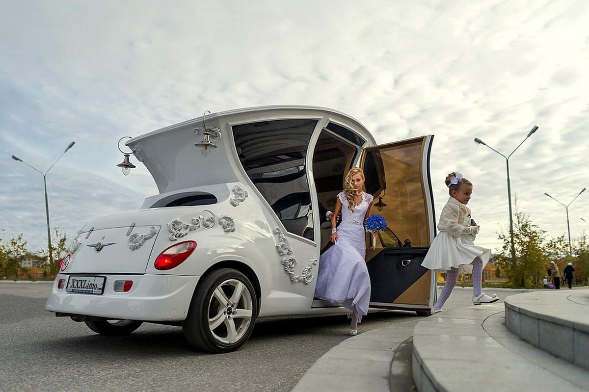 autokareta+limousine+kareta(2)